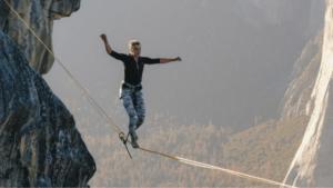 Jack Nourafshan Finding The Work Life Balance